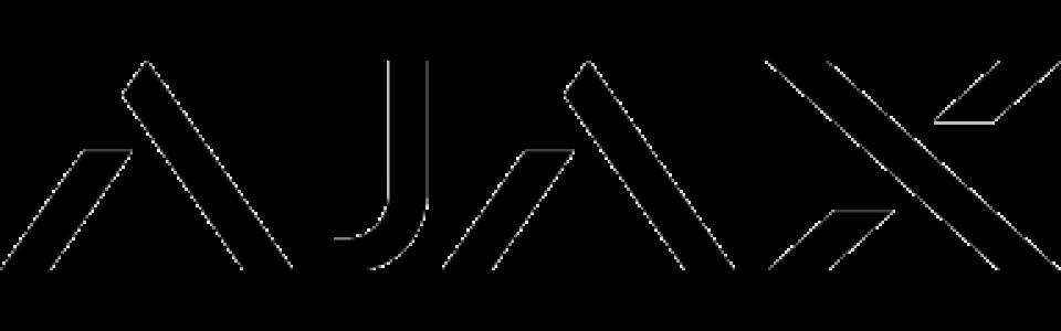 ajax-logo_049204920