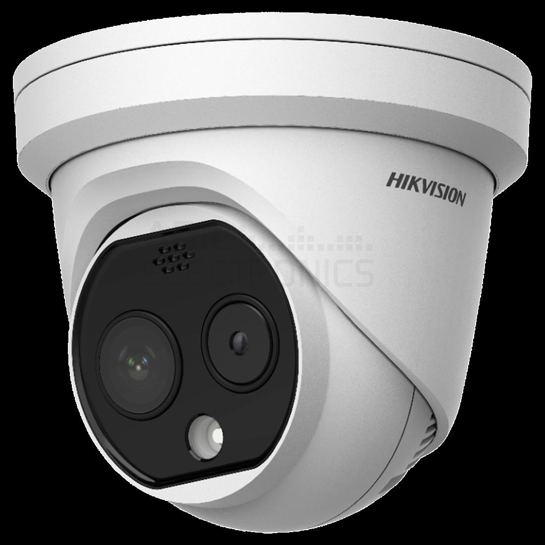 FX-10e VNIR Hyperspectral Camera (GigE Interface
